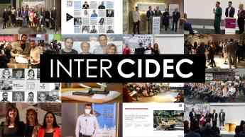 Presentación 6ª edición Premios InterCIDEC