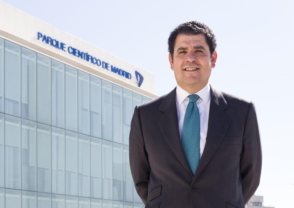 AORA Health cumple su quinto aniversario con un crecimiento sostenido del 55%