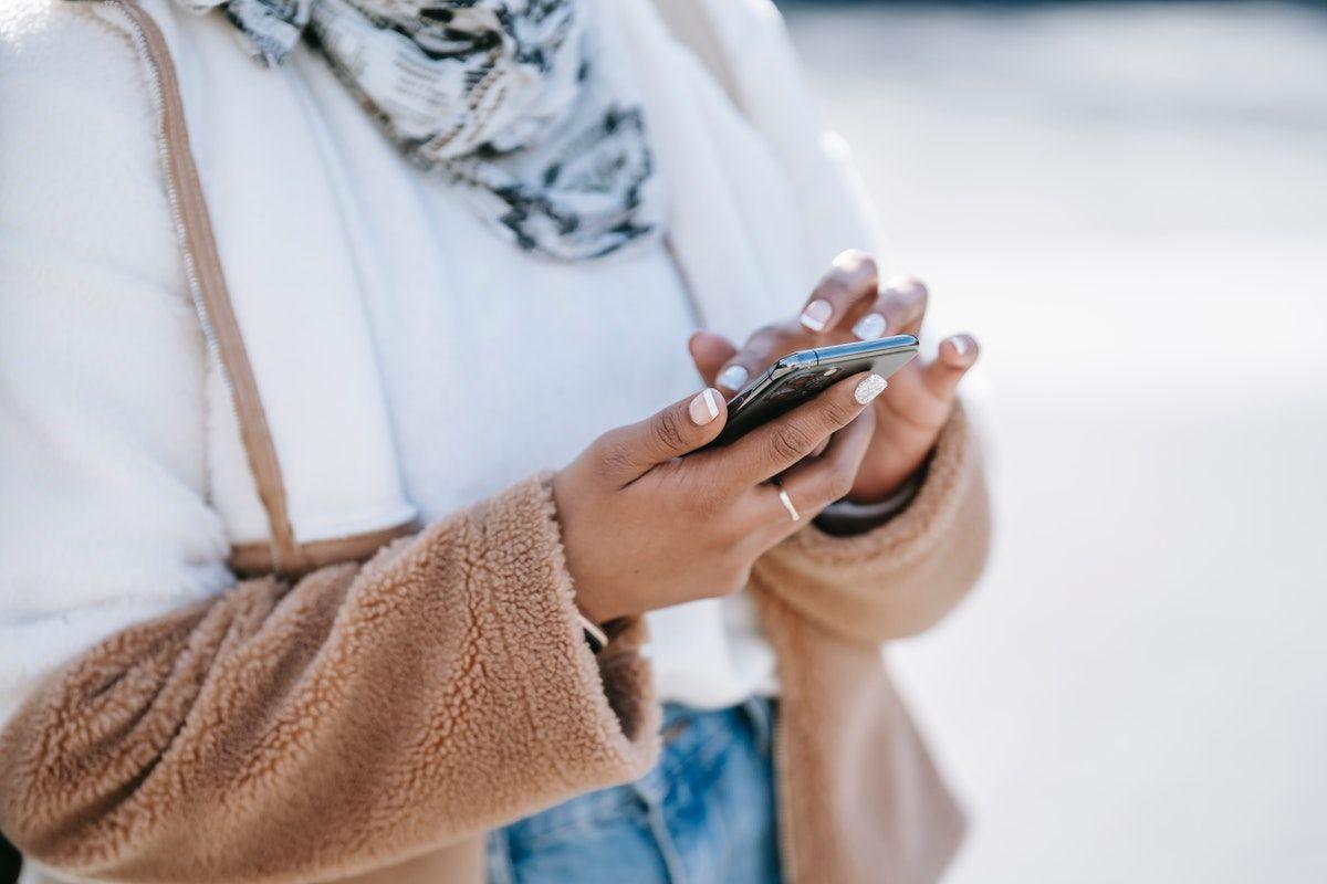 Foto de ¿Qué móviles libres son la mejor opción para comprar?