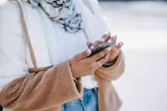 ¿Qué móviles libres son la mejor opción para comprar?