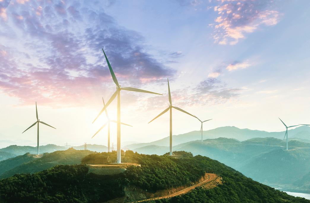 Schneider Electric y ACCIONA consolidan su alianza con una UTE para gestionar el SAIH del Guadalquivir