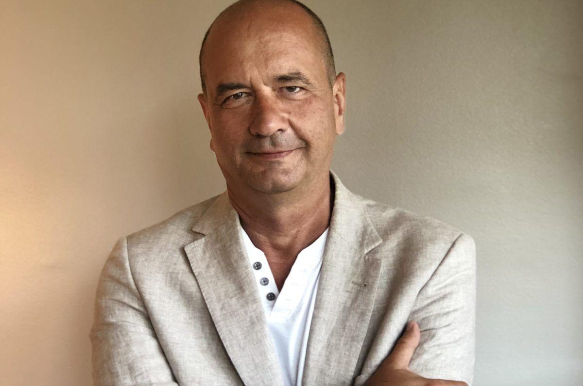AleaSoft: El futuro renovable ya ha empezado y va a continuar en 2021