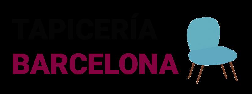 Foto de Tapicería Barcelona