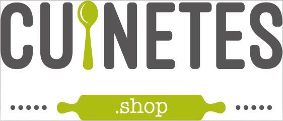 Nuevo lanzamiento de Cuinetes: Tienda online de productos de cocina