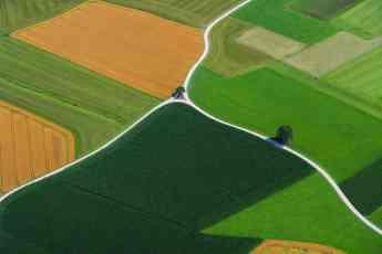 Atos y 11 socios europeos finalizan el proyecto EO4AGRI para la digitalización del sector agrícola