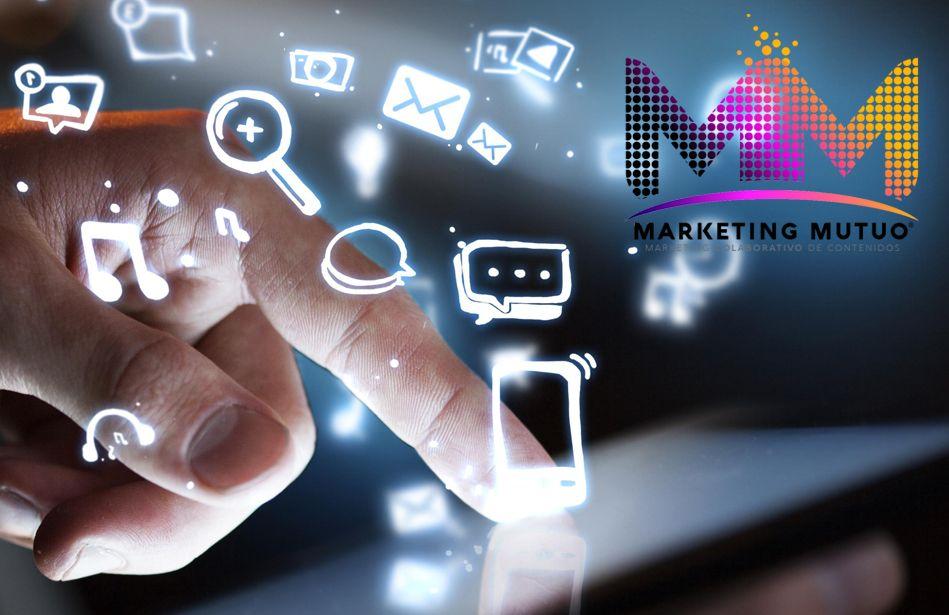 Foto de Tendencias del marketing digital para este año 2021, por