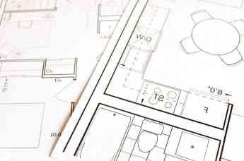 Comparar presupuestos y contratar un arquitecto, rebaja de hasta el 35% en la reforma de tu casa
