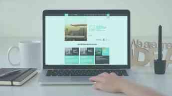 Espacio BIM renueva su web y el diseño de su campus virtual
