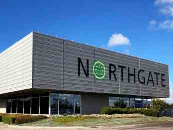 Foto de Northgate