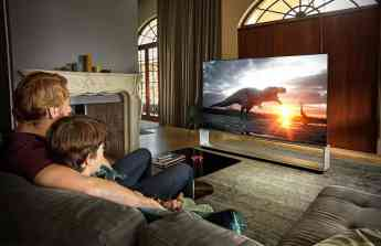 Comprar un Televisor