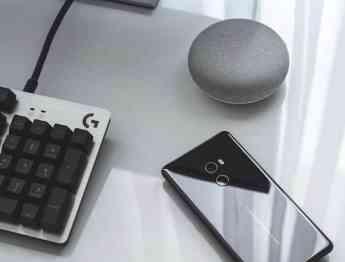 Los accesorios para móvil necesarios en 2021, por plin.es