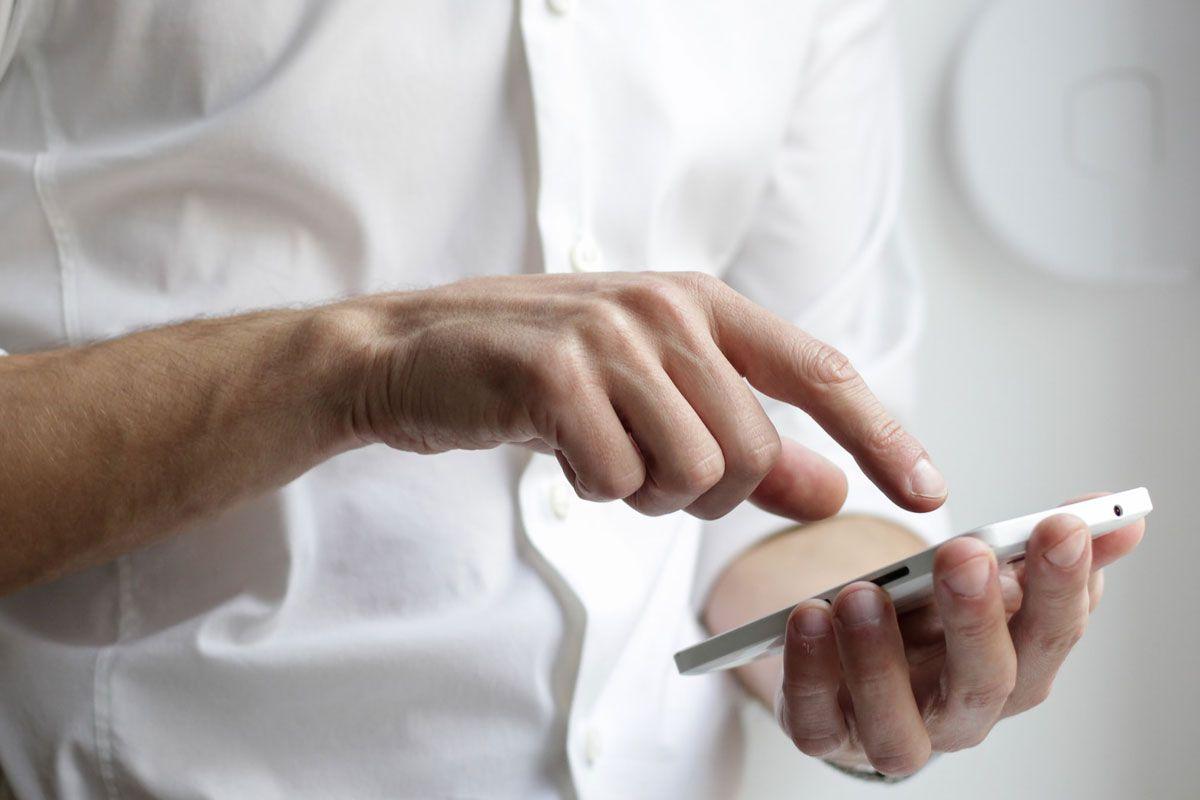 Foto de Factores decisivos en la transformación digital de las