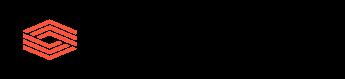 Foto de Logo de Stackscale