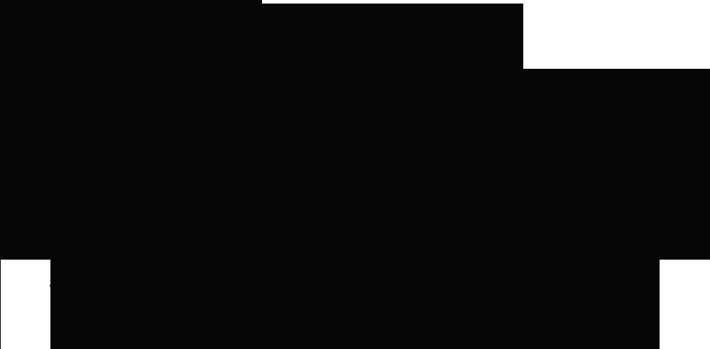 Nueva apertura en Cerdanyola: Casa das Empanadas