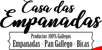 Noticias Emprendedores | Casa das Empanadas
