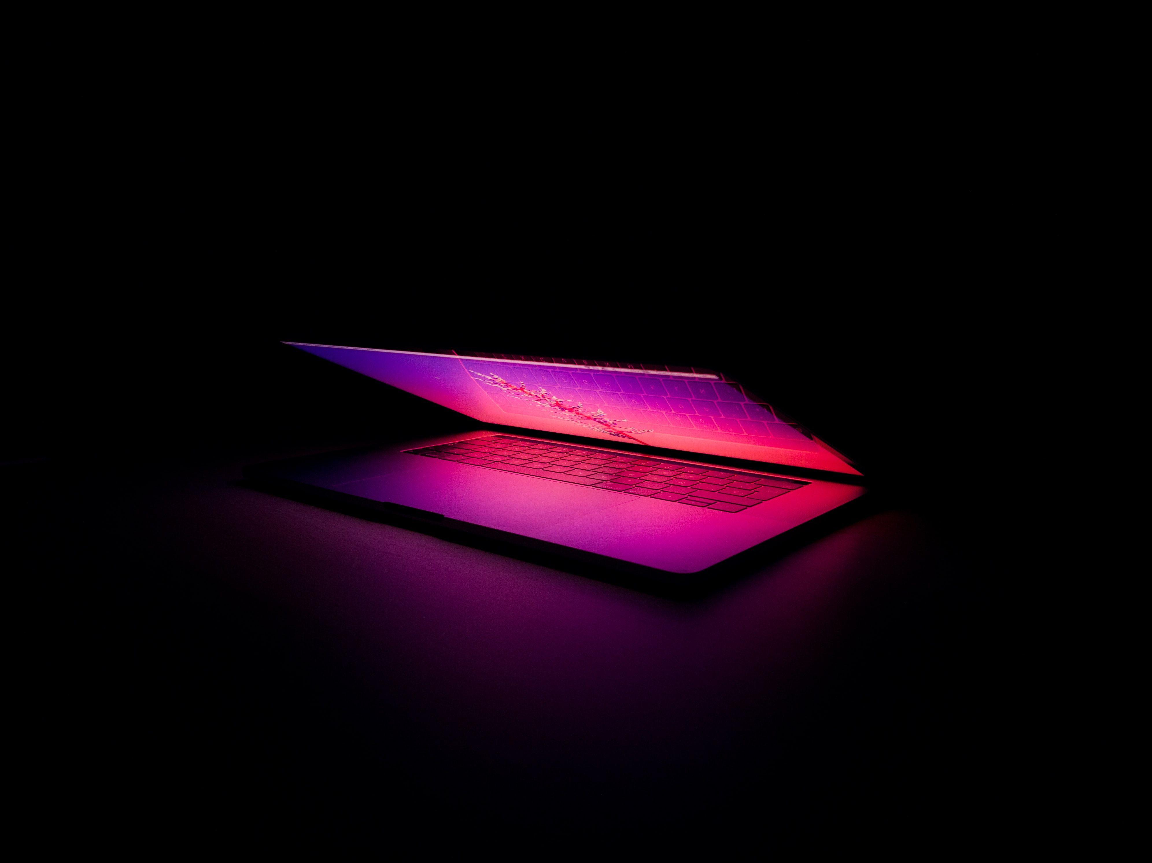 Foto de Firma electrónica avanzada - Firmafy