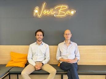 Noticias Emprendedores | Fundadores NoviCap