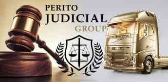 Perito Judicial Group