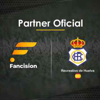 Fancision - Recreativo de Huelva