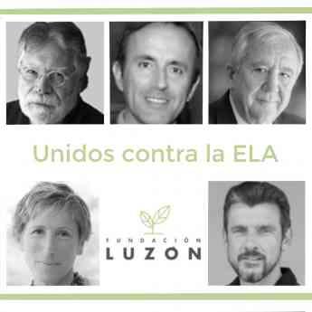La Fundación Luzón se fortalece con  importantes incorporaciones