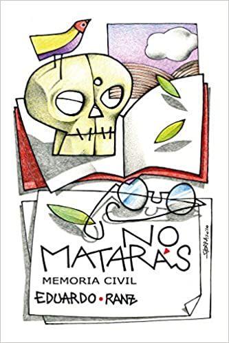 Foto de No matarás. Memoria civil.