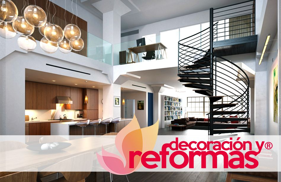 Decoración y Reformas