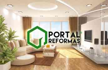 Reformar la vivienda: ¿Qué se debe realizar primero? por PORTAL REFORMAS