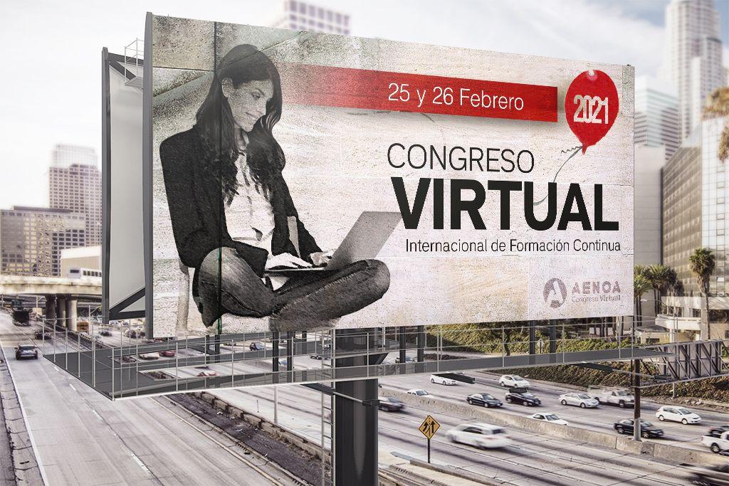 En 2030 más del 22% de los trabajadores deberán cambiar su ocupación por la digitalización y automatización
