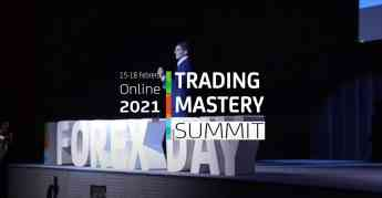 Foto de Trading Mastery Summit