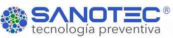 Foto de Logo Sanotec