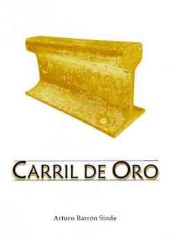 Carril de Oro