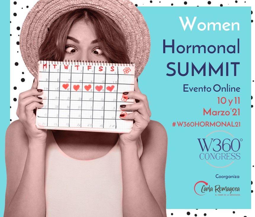 Foto de Women Hormonal Summit