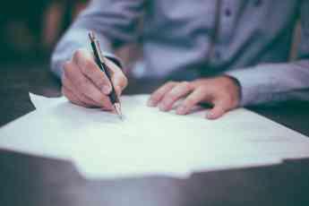 Foto de La ley SUMA llega para facilitar la agilización