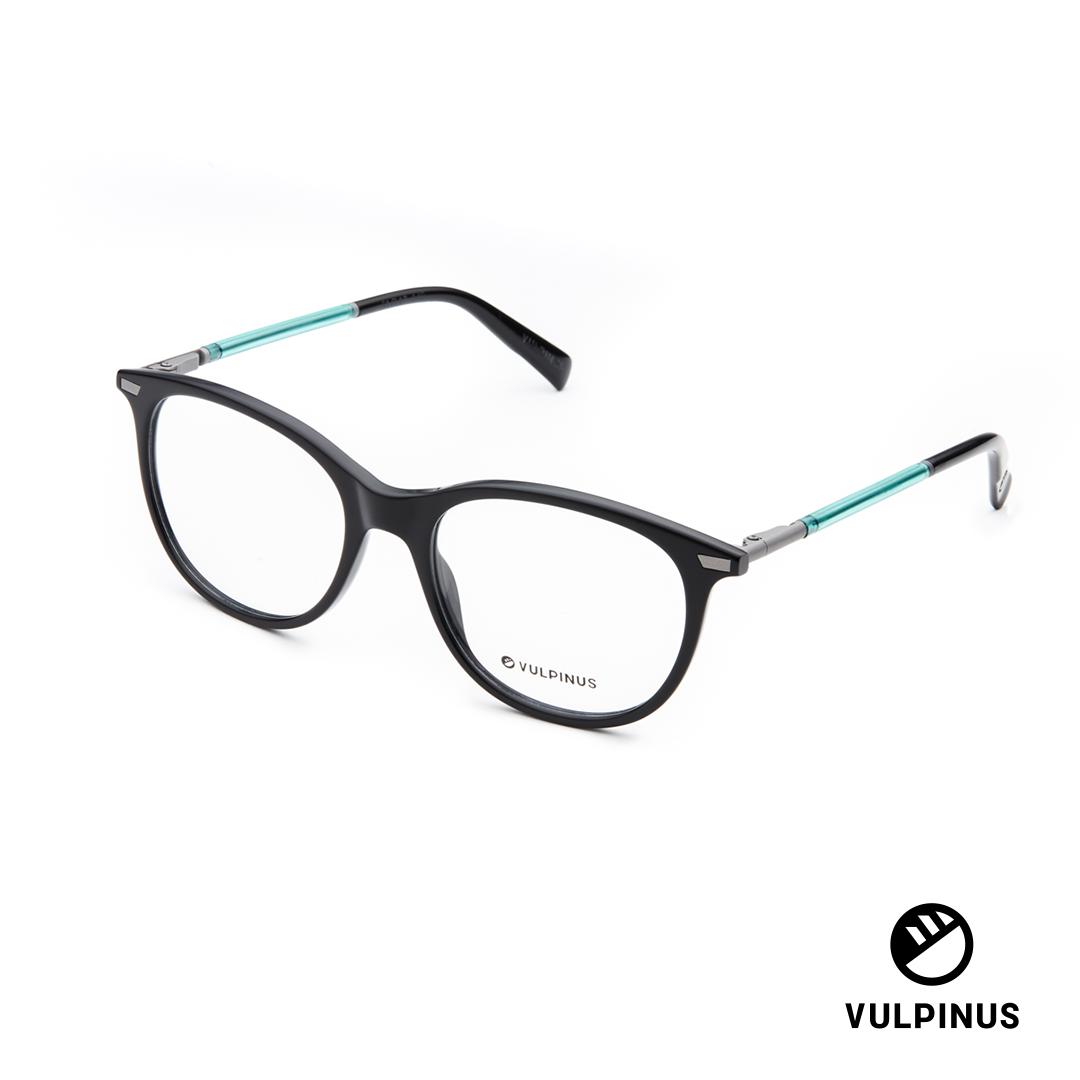 VULPINUS