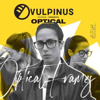 Foto de VULPINUS Optical
