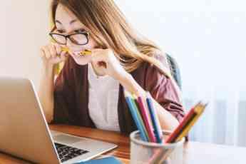 Reinventarse en ERTE. Cómo elegir un buen curso online