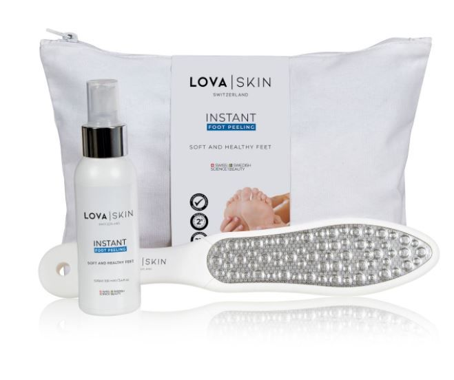 Lova Skin