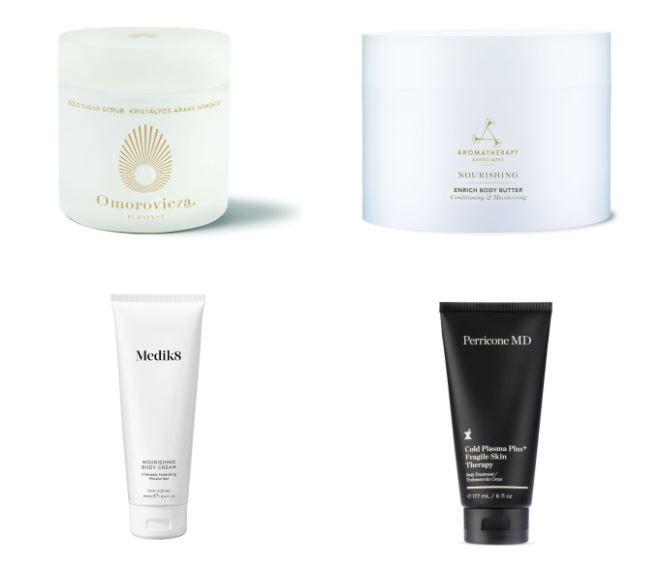 Pure Skincare