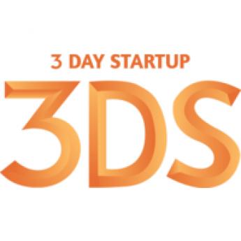 3Day Startup