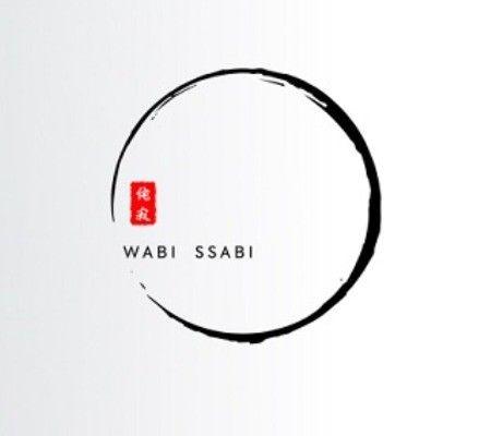 Fotografia wabisabi