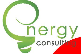 Foto de Consultora energética