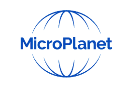 Fotografia MicroPlanet