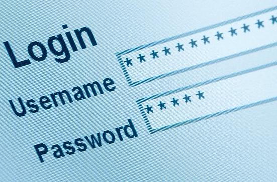 Consejos y trucos para proteger la información ante un ataque de Phishing
