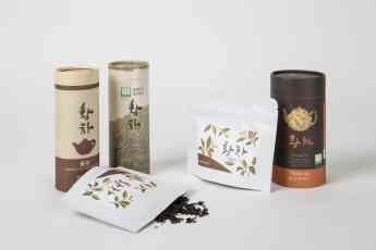 Hankook Tea