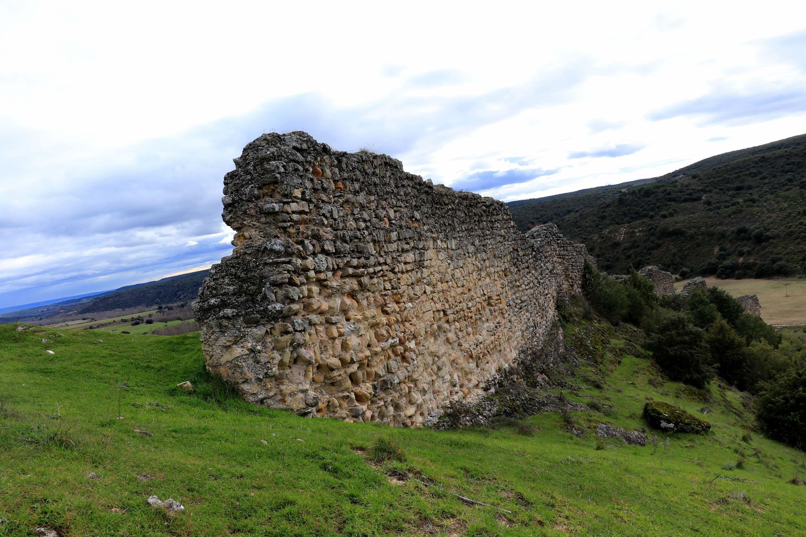 ADEL Sierra Norte