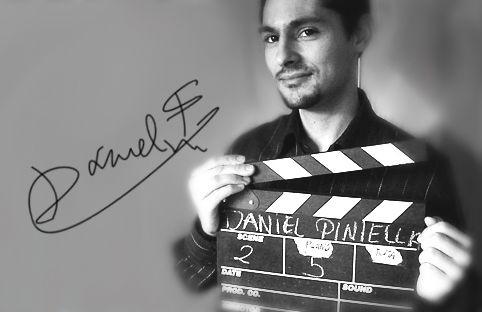 Daniel Piniella