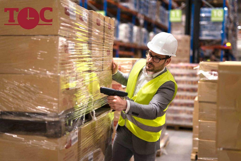 Top Courier destaca la importancia de trabajar con una empresa de transporte urgente