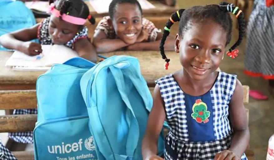 SATECMA refuerza sus acciones de RSC colaborando como empresa amiga de UNICEF