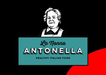 La Nonna Antonella