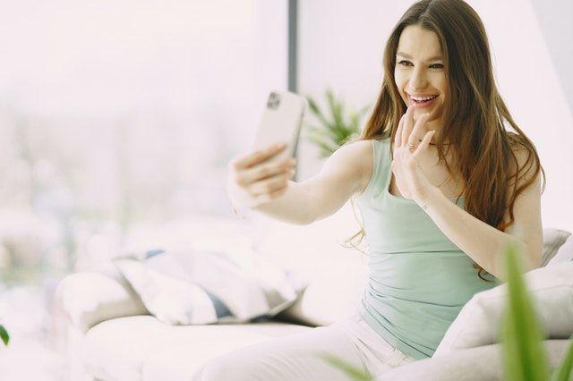 Fotografia ¿Qué móviles han sido los más vendidos?